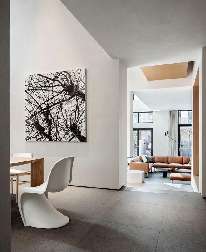 apartment liang architecture studio 7