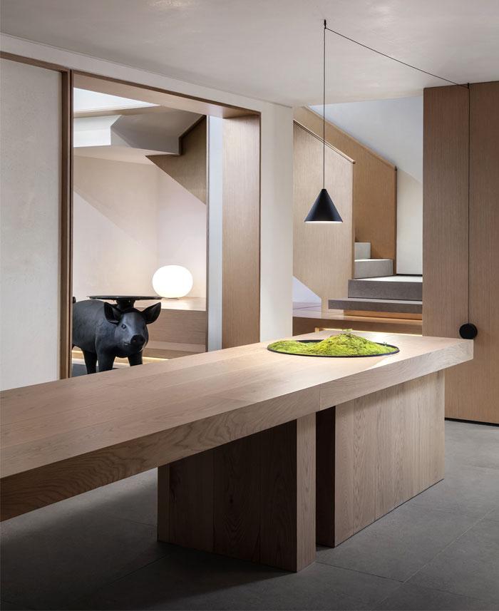 apartment liang architecture studio 8