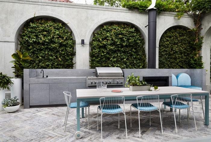 biasol idyllic outdoor space 2