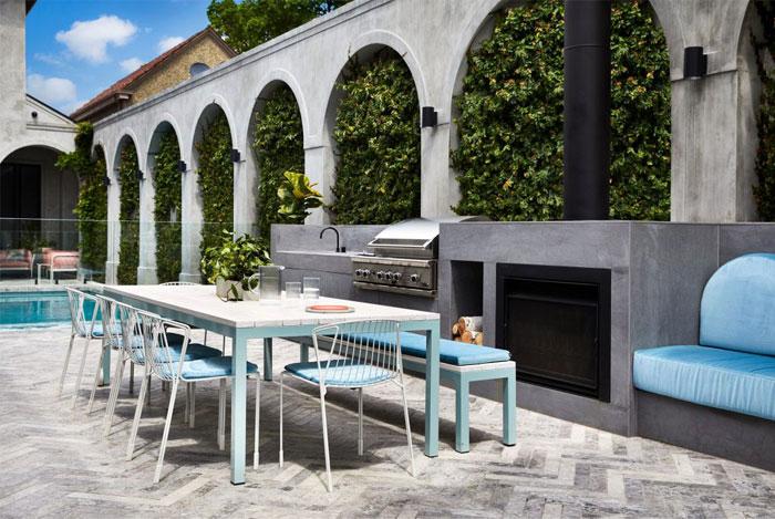biasol idyllic outdoor space 3