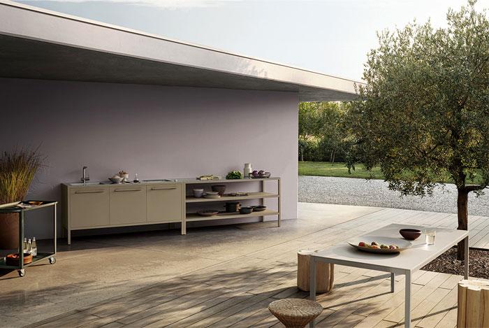 fantin outdoor version kitchen workstation 1