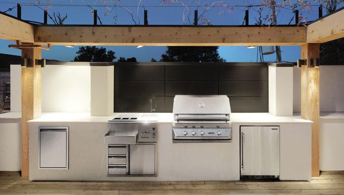 grill kitchen 5