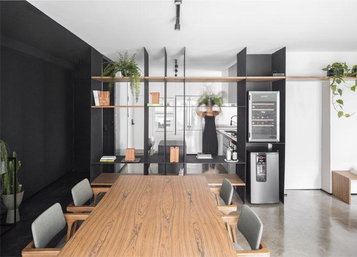 jl apartment flipe arquitetura 11