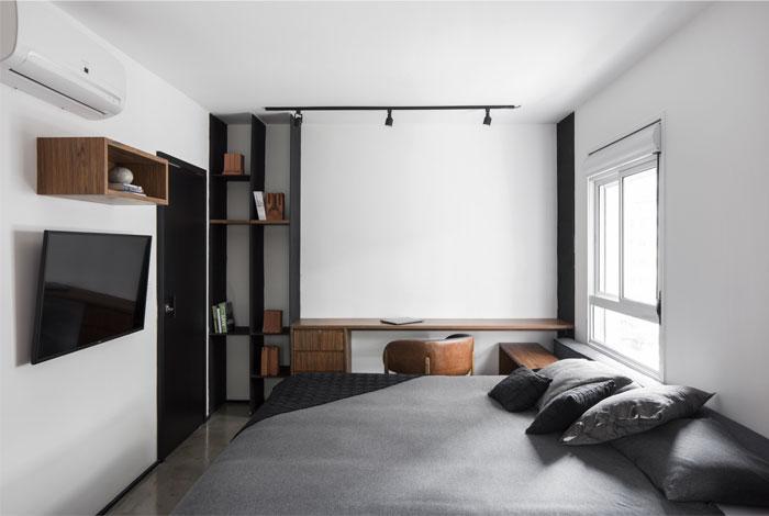 jl apartment flipe arquitetura 12