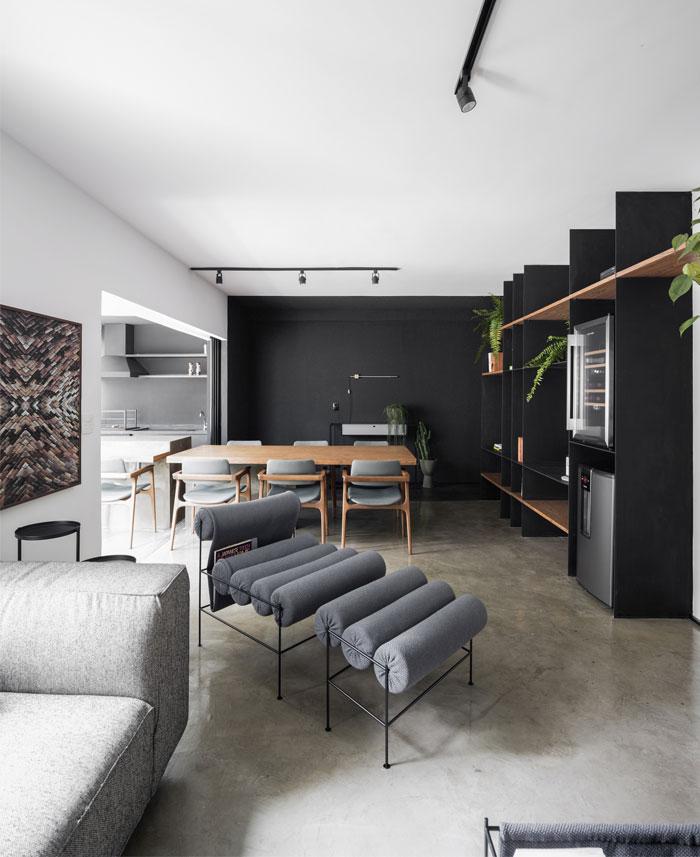 jl apartment flipe arquitetura 3