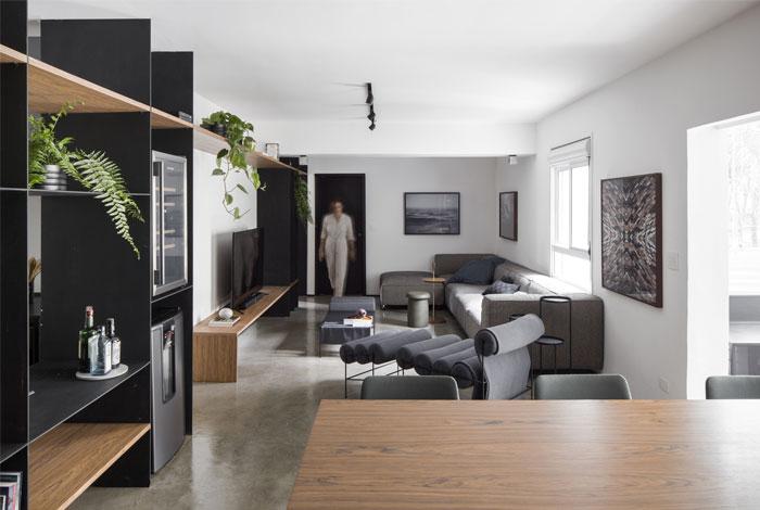 jl apartment flipe arquitetura 4