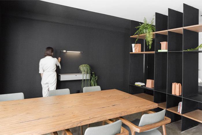 jl apartment flipe arquitetura 6