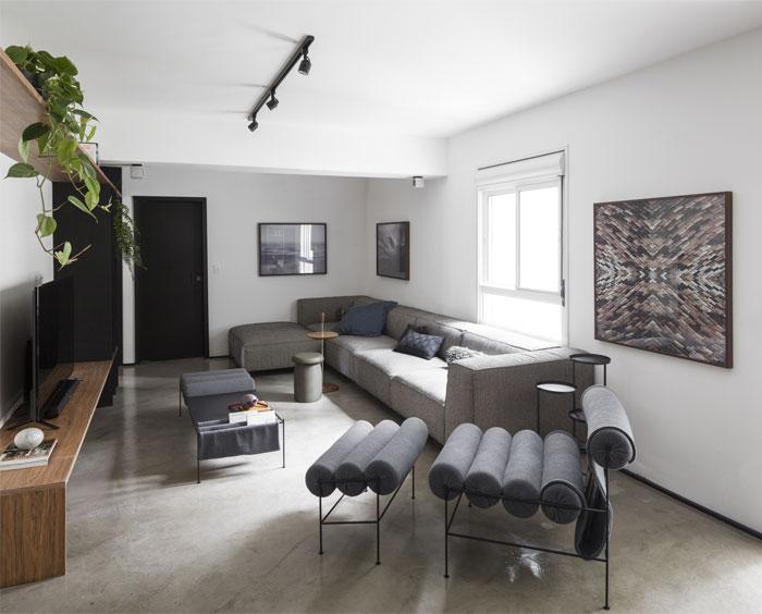 jl apartment flipe arquitetura 7