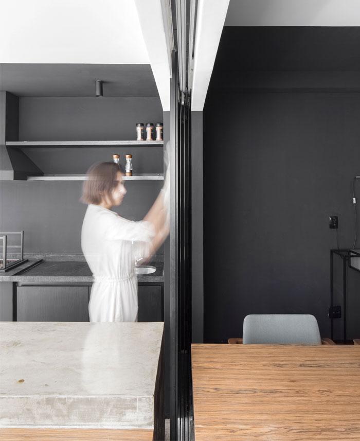 jl apartment flipe arquitetura 8