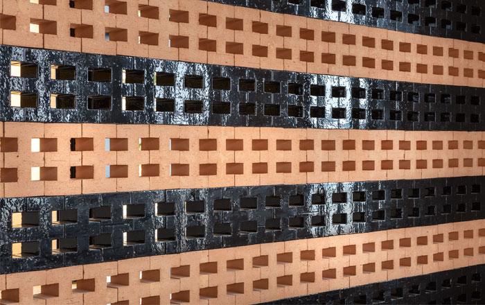 mutina reworks brick 3
