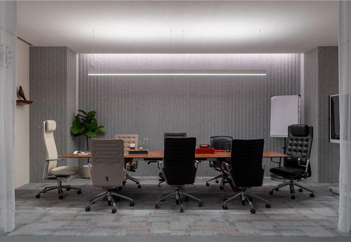 net office furniture showroom 11