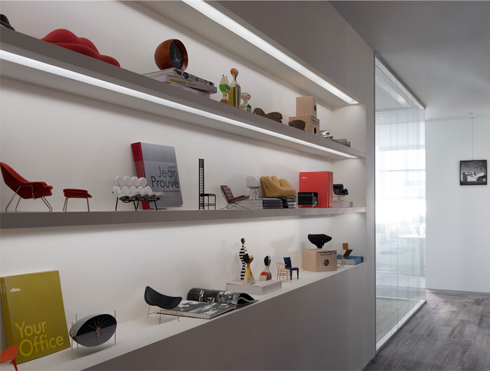 net office furniture showroom 18