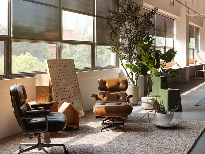 net office furniture showroom 20