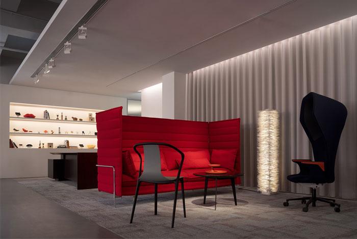 net office furniture showroom 23