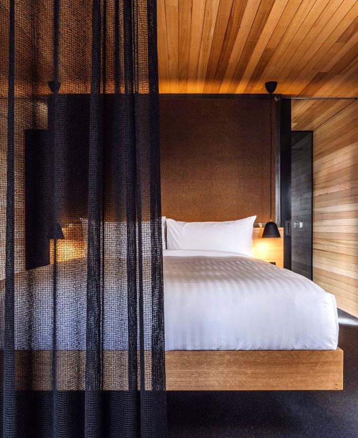 platform storage bed design small room 2