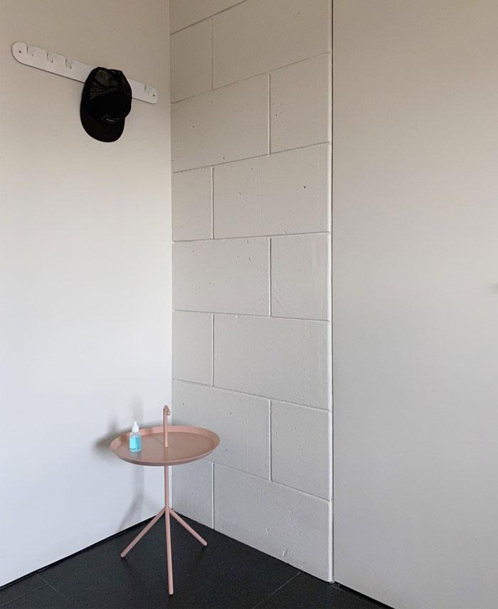residential apartment rina lovko 15