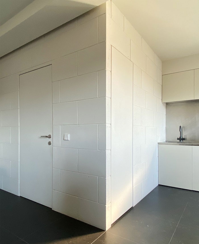 residential apartment rina lovko 4