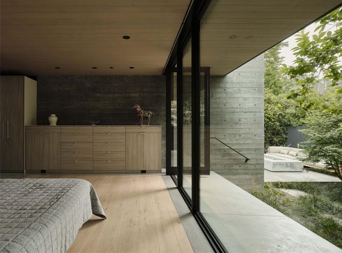 sanctuary house feldman architecture 17