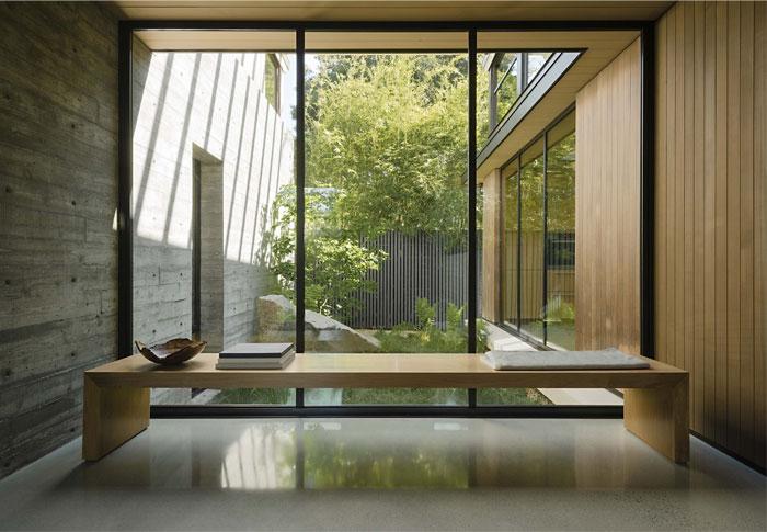 sanctuary house feldman architecture 5