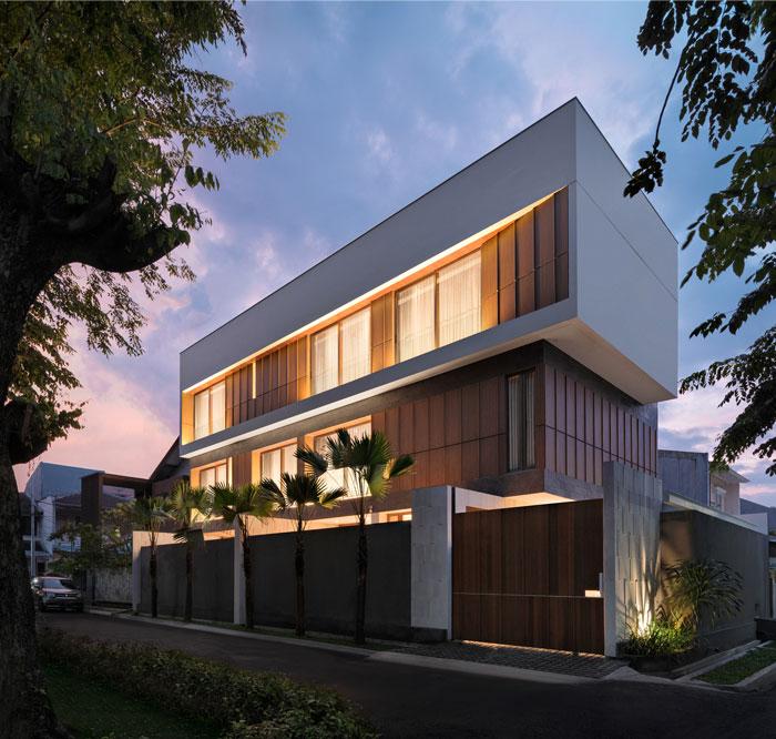 svastaka house somia design studio 1