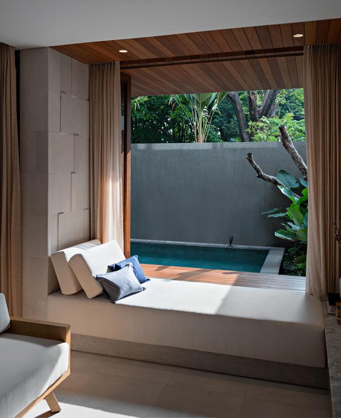 svastaka house somia design studio 11
