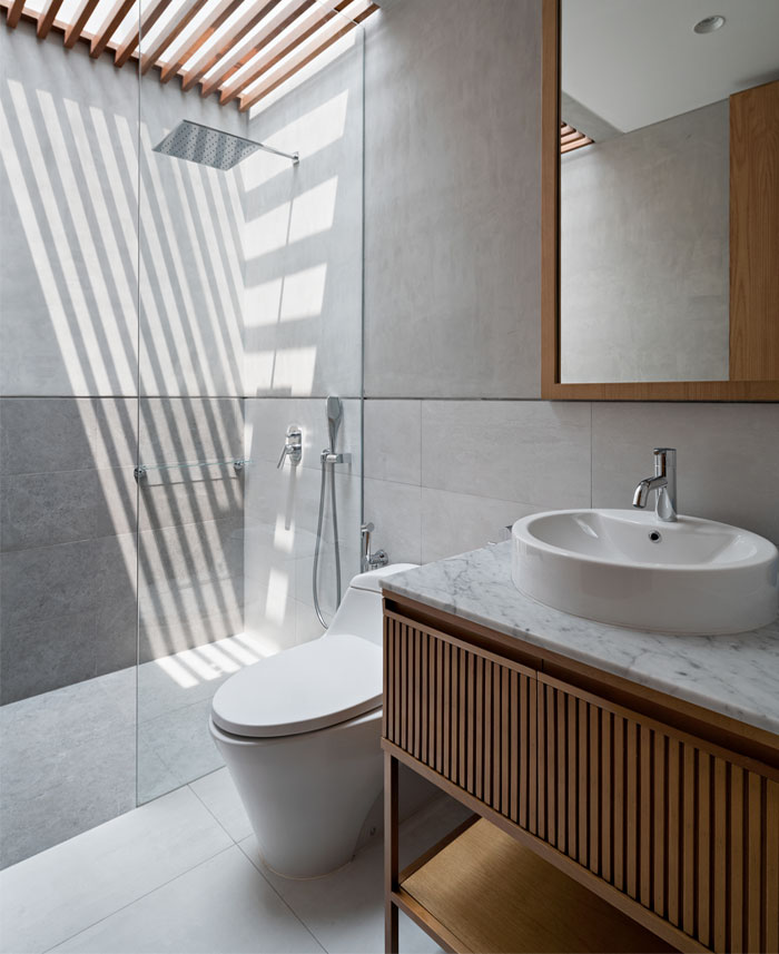 svastaka house somia design studio 12