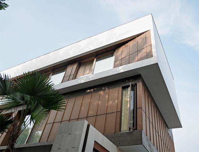 svastaka house somia design studio 14