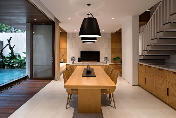 svastaka house somia design studio 15