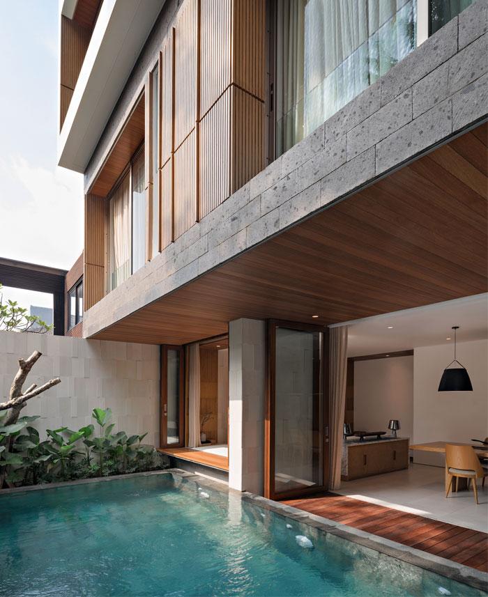 svastaka house somia design studio 2