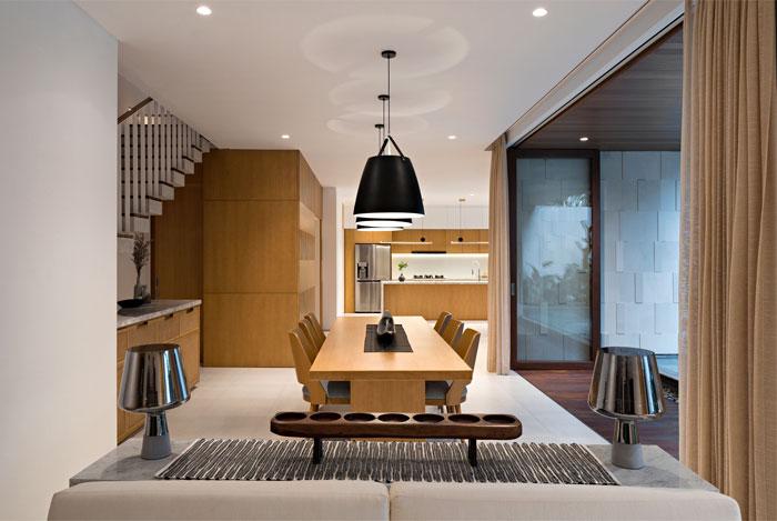 svastaka house somia design studio 3