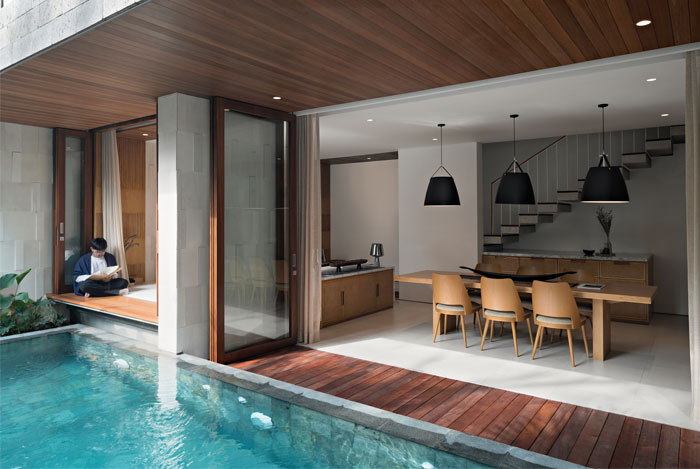 svastaka house somia design studio 4