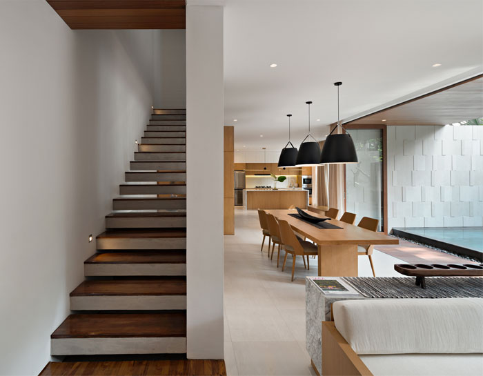 svastaka house somia design studio 5