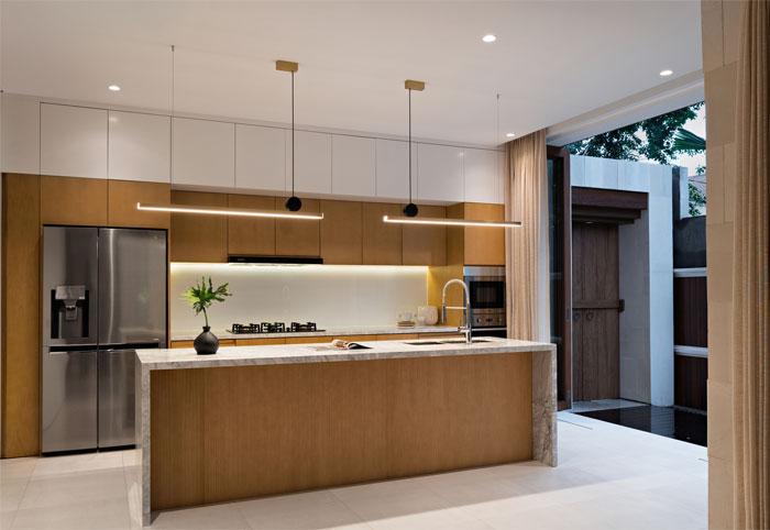 svastaka house somia design studio 6