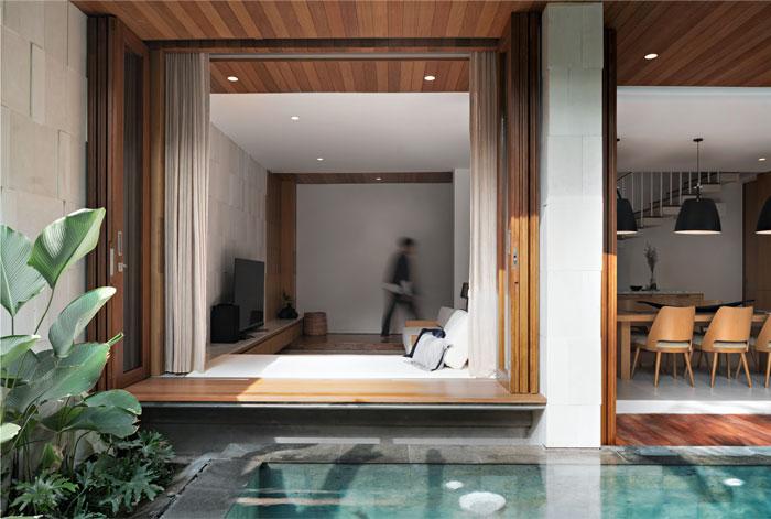 svastaka house somia design studio 8