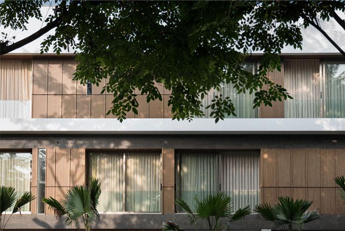 svastaka house somia design studio13