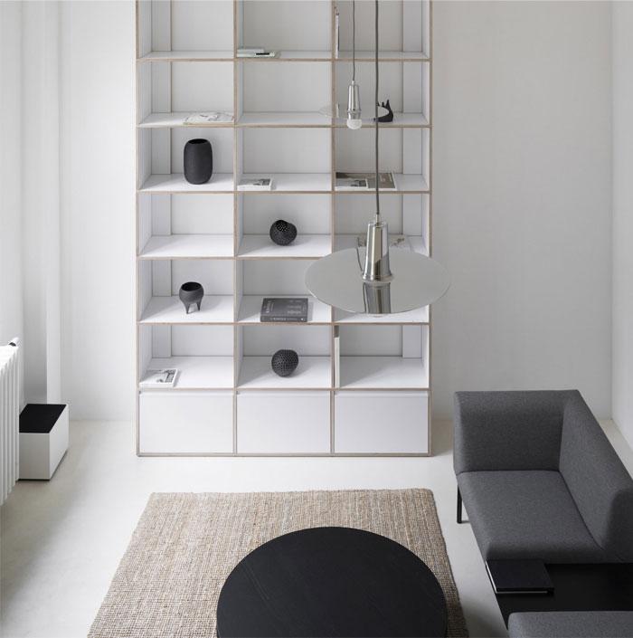 apartment warsaw thisispaper studio 8