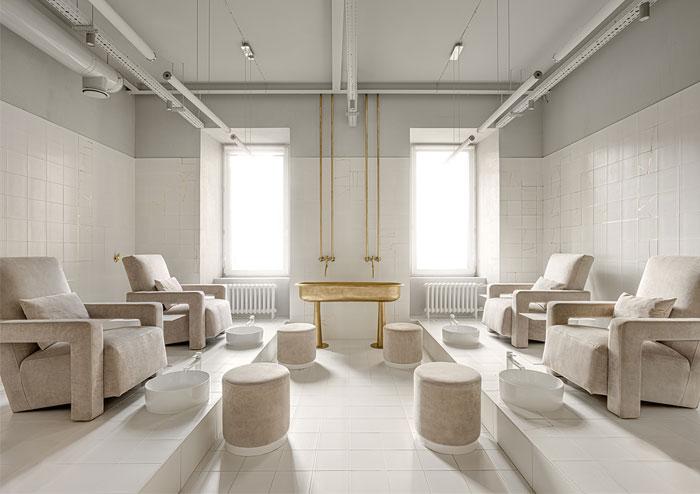 beauty salon balbek bureau 6