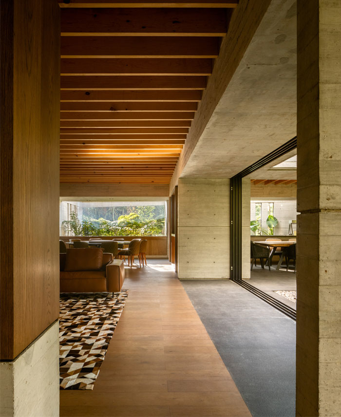 cra house estudio mmx 11