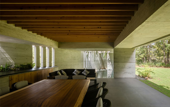 cra house estudio mmx 13