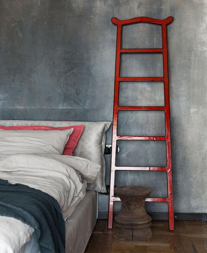 hayloft space loft buro 27