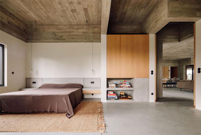 house in meco atelier rua 4