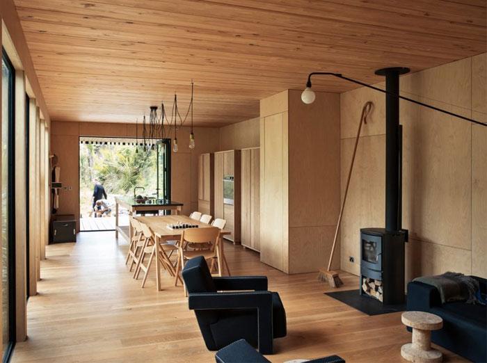 karekare by stevens lawson architects 3