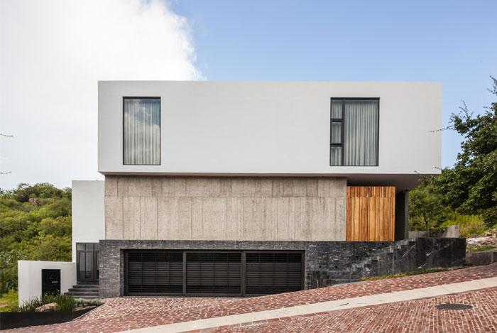 ll house taller5 arquitectos 1