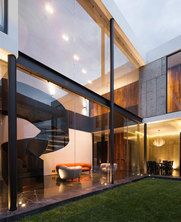 ll house taller5 arquitectos 6