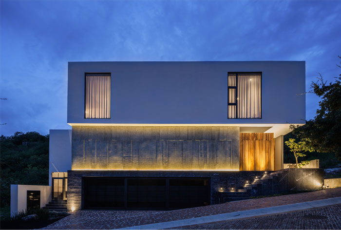 ll house taller5 arquitectos 9