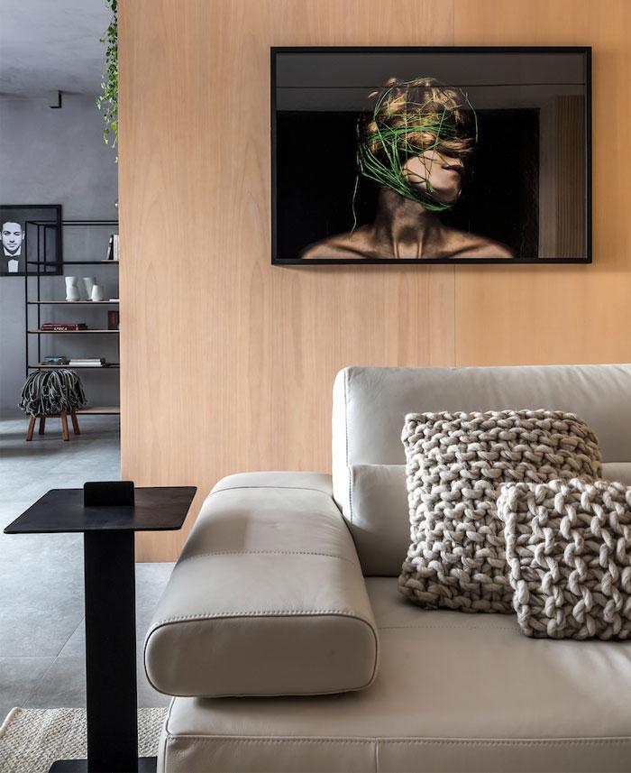 loft crippa e assis arquitetura 11