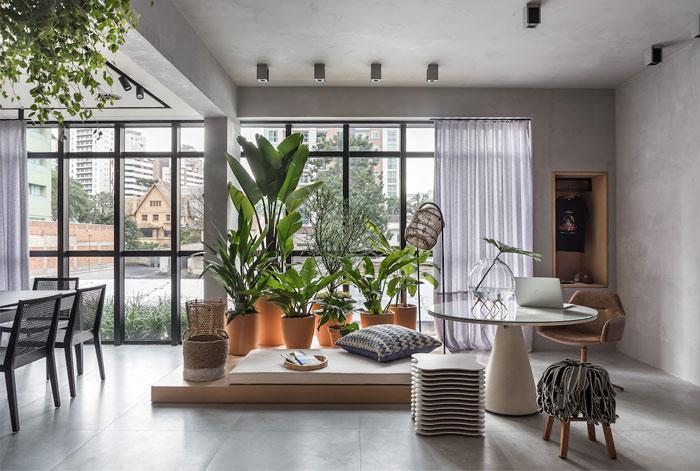 loft crippa e assis arquitetura 3