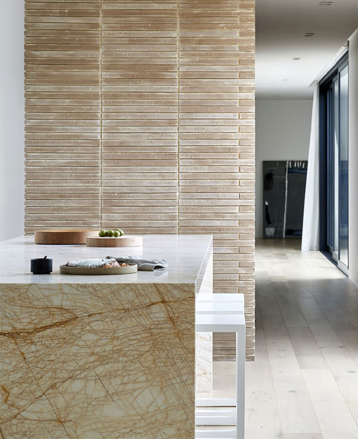mayfield avenue residence studiofour 11