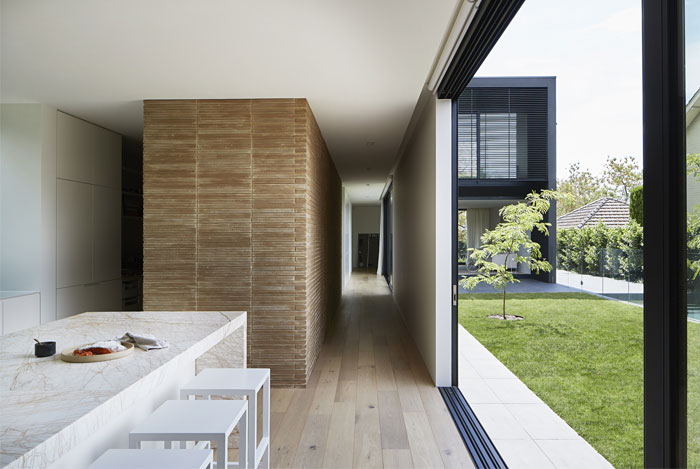 mayfield avenue residence studiofour 2
