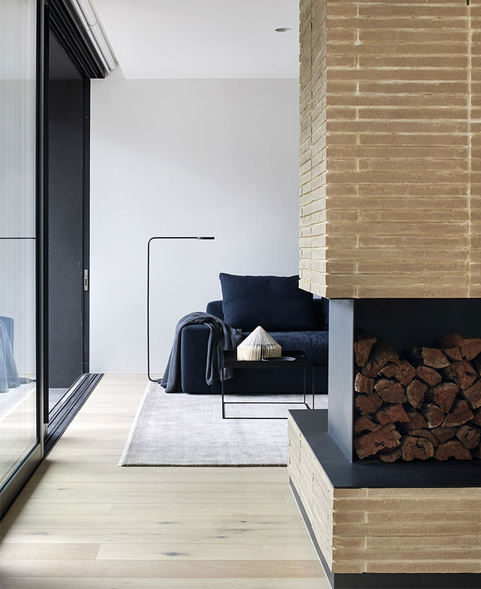mayfield avenue residence studiofour 5